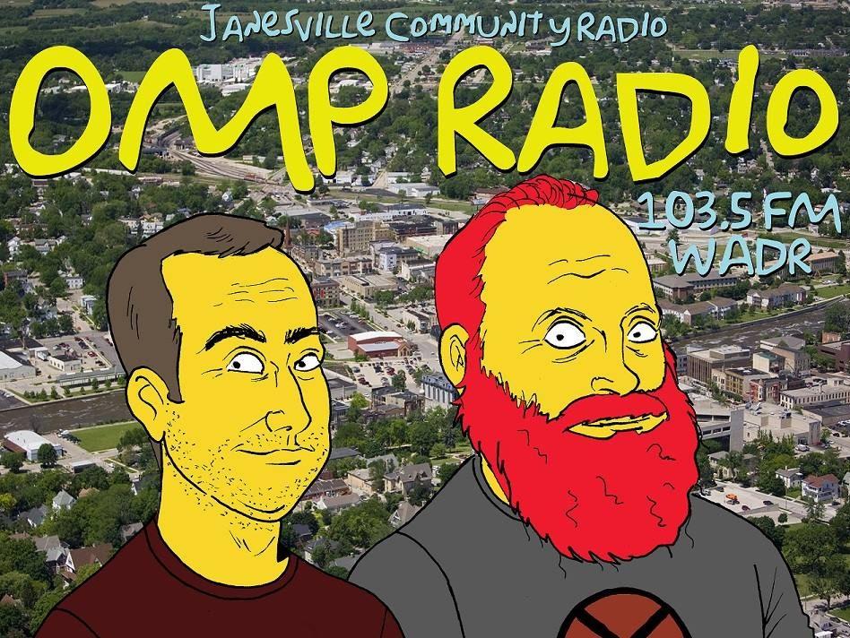 omp-radio2