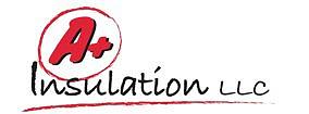 a-insulation-logo