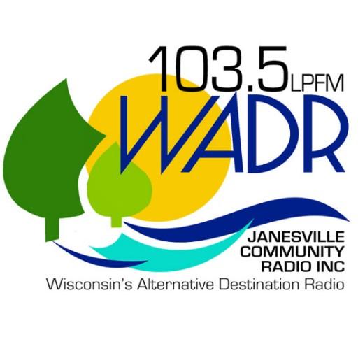 cropped-WADR-logo-e1428883764958.jpg