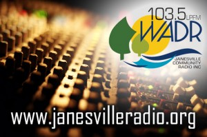 janesvilleradio-org