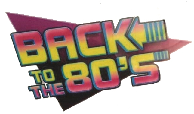 back_to_the_80s