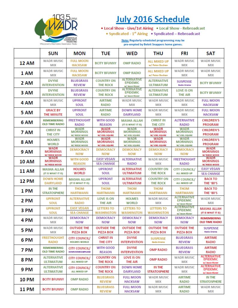 July_Schedule