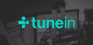 tunein-radio-pro-live-radio