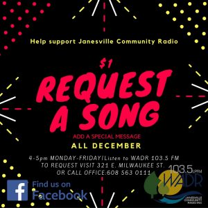 request-a-song-6